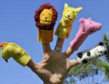 Fingerpuppets_001