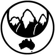 Everest Wool